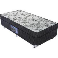 cama-box-conjugada-solteiro-ortopedico-88x188cm-ultra-flex-luxor-cama-box-conjugada-solteiro-ortopedico-88x188cm-ultra-flex-luxor-33857-0png