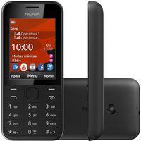 celular-nokia-asha-208-dual-chip-preto-celular-nokia-asha-208-dual-chip-preto-33917-0png