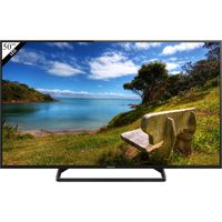 tv-led-panasonic-50-ful-hd-media-player-tc50as400b-tv-led-panasonic-50-ful-hd-media-player-tc50as400b-34026-0png