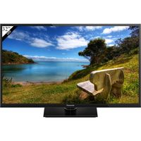 tv-led-panasonic-32-hd-ips-media-player-tc32a400b-tv-led-panasonic-32-hd-ips-media-player-tc32a400b-34029-0png