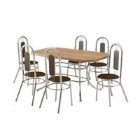 mesa-de-jantar-6-cadeiras-carraro-1507-171-cadiz-cacau-34047-0png