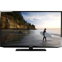 tv-led-46-samsung-smart-tv-full-hd-usb-e-hdmi-un46h5303agxzd-tv-led-46-samsung-smart-tv-full-hd-usb-e-hdmi-un46h5303agxzd-34105-0png