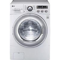 lavadora-e-secadora-de-roupas-lg-12kg-branca-wd1252rwa-110v-34149-0png