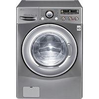 lavadora-e-secadora-de-roupas-lg-12kg-inox-wd1252rd-110v-34151-0png