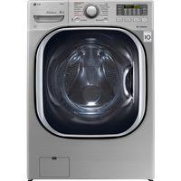 lavadora-e-secadora-de-roupa-lg-16kg-inox-titan-wd1316ad-220v-34152-0png