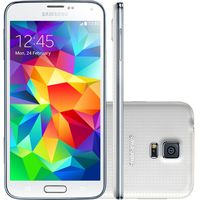 celular-samsung-galaxy-s5-duos-branco-dual-chip-android-4.4-camera-16mp-memoria-16gb-smg900-celular-samsung-galaxy-s5-duos-branco-dual-chip-android-4.4-camera-16mp-memoria-16gb-s-0