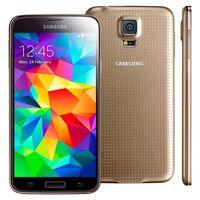 celular-samsung-galaxy-s5-dourado-wi-fi-e-4g-smg900mzdpzto-celular-samsung-galaxy-s5-dourado-wi-fi-e-4g-smg900mzdpzto-34190-0png