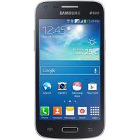 celular-samsung-galaxy-core-plus-dual-chip-3g-e-tv-digital-smg3502-preto-34191-0png