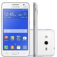 celular-samsung-galaxy-core-2-duos-camera-5-mp-wi-fi-e-3g-smg355-branco-34194-0png