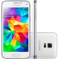 celular-samsung-galaxy-s5-mini-duos-branco-dual-chip-memoria-16gb-camera-8-mp-3g-e-wi-fi-smg800-celular-samsung-galaxy-s5-mini-duos-branco-dual-chip-memoria-16gb-camera-8-mp-3g-e-w-0png
