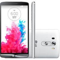 celular-lg-g3-branco-camera-13-mp-android-4.4-e-gps-d855-celular-lg-g3-branco-camera-13-mp-android-4.4-e-gps-d855-34228-0