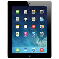 ipad-4-16gb-wi-fi-preto-apple-preto-34326-0png