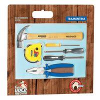 kit-ferramentas-tramontina-6-pecas-43408431-kit-ferramentas-tramontina-6-pecas-43408431-34479-0png