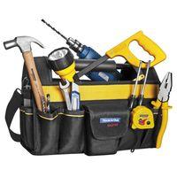 kit-furadeira-com-ferramentas-tramontina-37-pecas-220v-34482-0png