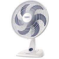 ventilador-mondial-nv45-branco-6p-40-cm-220-v-220v-34489-0png
