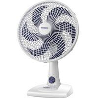 ventilador-mondial-3-velocidades-6-pas-30cm-inclinacao-regulavel-nv15-110v-34492-0png