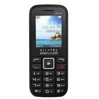 celular-alcatel-bluetooth-e-mp3-preto-ot1041-celular-alcatel-bluetooth-e-mp3-preto-ot1041-34505-0png
