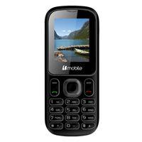 celular-b-mobile-dual-chip-bluetooth-e-mp3-preto-cinza-s750-celular-b-mobile-dual-chip-bluetooth-e-mp3-preto-cinza-s750-34506-0png