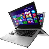 ultrabook-lenovo-flex-14-intel-i3-hd-500gb-80c40002br-ultrabook-lenovo-flex-14-intel-i3-hd-500gb-80c40002br-34629-0png
