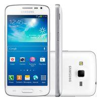 celular-samsung-galaxy-s3-slim-dual-chip-camera-5-mp-memoria-8-gb-branco-am-celular-samsung-galaxy-s3-slim-dual-chip-camera-5-mp-memoria-8-gb-branco-am-34677-0png