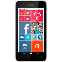 smartphone-nokia-530-preto-rm1020-smartphone-nokia-530-preto-rm1020-34744-0png