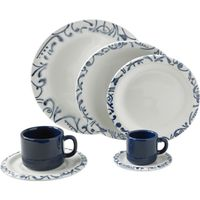 conjunto-jantar-20pcs-cbau-7020701-decor-azul-conjunto-jantar-20pcs-cbau-7020701-decor-azul-34761-0png