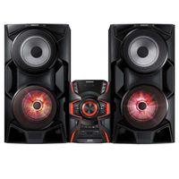 mini-system-samsung-2000-w-bluetooth-modo-futebol-led-flash-mxhs6500-mini-system-samsung-2000-w-bluetooth-modo-futebol-led-flash-mxhs6500-34789-0png