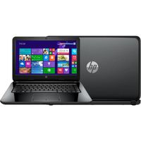 notebook-hp-intel-core-i3-4gb-500gb-monitor-14-pavilion-14-r051br-notebook-hp-intel-core-i3-4gb-500gb-monitor-14-pavilion-14-r051br-35013-0png