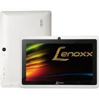 tablet-lenoxx-4gb-com-tela-de-7-wi-fi-e-android-4.2-tb7000-tablet-lenoxx-4gb-com-tela-de-7-wi-fi-e-android-4.2-tb7000-35023-0