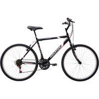 bicicleta-houston-foxer-hammer-aro-26-7-velocidades-freio-v-brake-bicicleta-houston-foxer-hammer-aro-26-7-velocidades-freio-v-brake-35171-0png