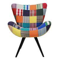 poltrona-flor-patchwork-tradicional-phorma-7001-poltrona-flor-patchwork-tradicional-phorma-7001-35177-0png