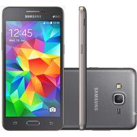 smartphone-galaxy-gran-prime-duos-cinza-am-smartphone-galaxy-gran-prime-duos-cinza-am-35282-0png