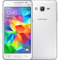 smartphone-samsung-galaxy-gran-prime-dual-chip-camera-8-mp-memoria-8-gb-smg530-smartphone-samsung-galaxy-gran-prime-dual-chip-camera-8-mp-memoria-8-gb-smg530-35283-0png