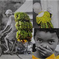tela-impressa-africa-banana-80x80x3cm-fullway-tela-impressa-africa-banana-80x80x3cm-fullway-35305-0png