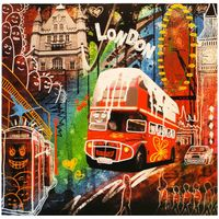 tela-impressa-colors-london-120x120x4cm-fullway-tela-impressa-colors-london-120x120x4cm-fullway-35306-0png