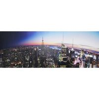 tela-led-vista-pan-manhattan-fullway-tela-led-vista-pan-manhattan-fullway-35307-0png