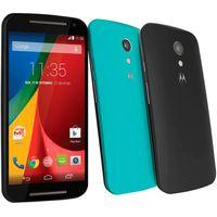 smartphone-motorola-novo-moto-g-preto-xt1068-smartphone-motorola-novo-moto-g-preto-xt1068-35345-0png