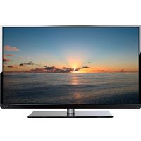 tv-led-40-semp-toshiba-full-hd-dtv-closed-caption-hdmi-e-usb-40l2400-tv-led-40-semp-toshiba-full-hd-dtv-closed-caption-hdmi-e-usb-40l2400-35382-0png