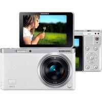 camera-digital-samsung-smart-205mp-branca-nx-mini-camera-digital-samsung-smart-205mp-branca-nx-mini-35424-0png