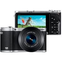 camera-digital-samsung-smart-203mp-preto-nx300-camera-digital-samsung-smart-203mp-preto-nx300-35426-0png