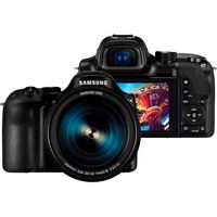 camera-digital-samsung-smart-203mp-preta-nx30-camera-digital-samsung-smart-203mp-preta-nx30-35427-0png