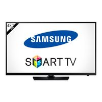 tv-led-48-samsung-hd-smart-tv-convergencia-inteligente-usb-e-hdmi-un48h4203-tv-led-48-samsung-hd-smart-tv-convergencia-inteligente-usb-e-hdmi-un48h4203-35508-0png