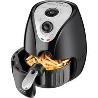 fritadeira-ultra-air-fryer-painel-em-aco-inox-af06-110-35521-0png