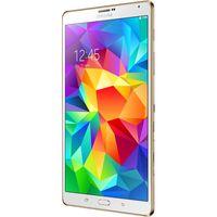tablet-samsung-galaxy-tab-s-8.4-processador-octa-core-4g-sm-t805m-tablet-galaxy-tab-s8.4-smt705m-4g-branco-35570-0