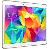 tablet-samsung-galaxy-tab-s-10.5-processador-octa-core-4g-sm-t805m-tablet-samsung-galaxy-tab-s-10.5-processador-octa-core-4g-sm-t805m-35572-0