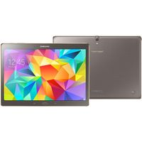tablet-samsung-galaxy-tab-s10.5-smt805m-4g-bronze-tablet-samsung-galaxy-tab-s10.5-smt805m-4g-bronze-35573-0