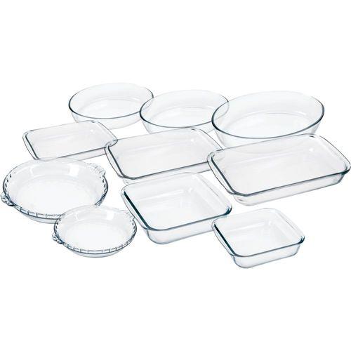 conjunto-de-travessas-marinex-10-pecas-em-vidro-gd16817822n-conjunto-de-travessas-marinex-10-pecas-em-vidro-gd16817822n-35613-0png