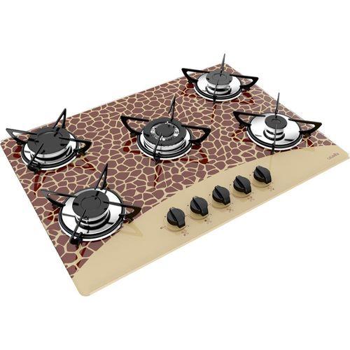 cooktop-casavitra-5-bocas-tripla-chama-animal-print-girafa-bivolt-e10e56529-cooktop-casavitra-5-bocas-tripla-chama-animal-print-girafa-bivolt-e10e56529-35851-0png