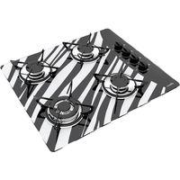 cooktop-casavitra-4-bocas-tripla-chama-animal-zebra-bivolt-e10e44428-cooktop-casavitra-4-bocas-tripla-chama-animal-zebra-bivolt-e10e44428-35855-0png