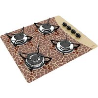 cooktop-casavitra-4-bocas-tripla-chama-animal-print-girafa-bivolt-e10e44429-cooktop-casavitra-4-bocas-tripla-chama-animal-print-girafa-bivolt-e10e44429-35856-0png